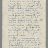1942-07-18 Laura Davis to Lloyd Davis Page 3