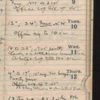 1920-02-08 -- 1920-02-14
