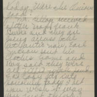 1917-06-13 Page 2