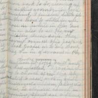 1879-09-13 -- 1879-09-14