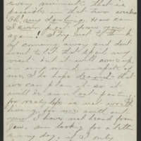 1887-07-10 Page 6
