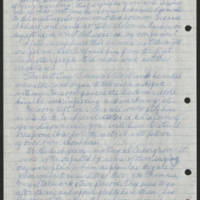 1913-04-14 Page 69