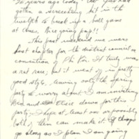 1939-04-20: Page 03
