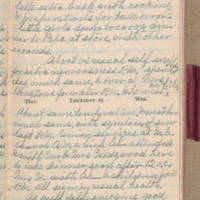 1888-11-28 -- 1888-11-29