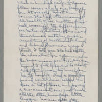 1941-11-18 Laura Davis to Lloyd Davis Page 4