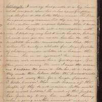 1863-12-26