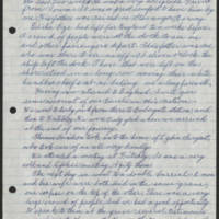 1912-08-23 Page 33