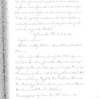The terrestrial Adephaga of Iowa by Fanny Chastina Thompson Wickham, 1895, Page 295