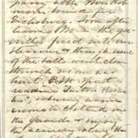 1865-02-14