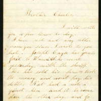 1868-01-05 Page 1