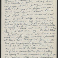1942-05-20 Page 2