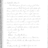 The terrestrial Adephaga of Iowa by Fanny Chastina Thompson Wickham, 1895, Page 273