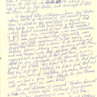 1943-02-20: Page 03