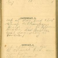 1864-12-02--1864-12-04