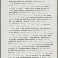 1982-12-10  Ms. Shephard Page 8