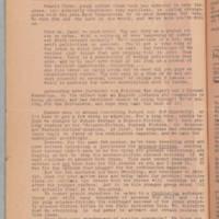 MFS Bulletin, Vol. 2, Number 5 Page 4
