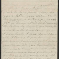 1875-03-28 Page 1