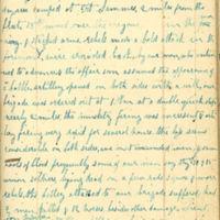 1864-05-17 -- 1864-05-19