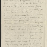 1919-01-28 Page 2