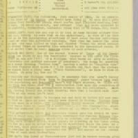 Page b 4
