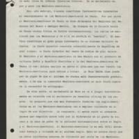 """""""""""Los Mexicano--Americanos y 'La Raza'"""""""" by Ernest Rodriguez Page 6"""