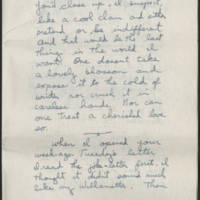 1943-07-01 Page 3