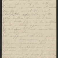 1885-12-28 Page 6