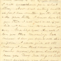 1861-08-22 Page 02