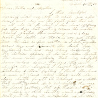 1863-03-20-Page 01