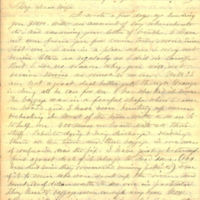 1863-03-27 Page 1