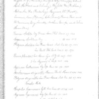 The terrestrial Adephaga of Iowa by Fanny Chastina Thompson Wickham, 1895, Page 326