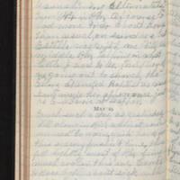 1879-05-18 -- 1879-05-19