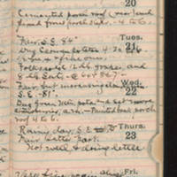 1920-09-19 -- 1920-09-25