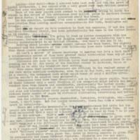 1944-08-22 Letter #6