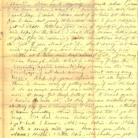 1863-03-27 Page 3