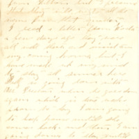 1865-02-23-Page 03