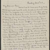 1918-12-08 Page 1