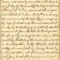 1864-04-10 -- 1864-04-12