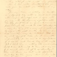 1858-03-22 Page 03