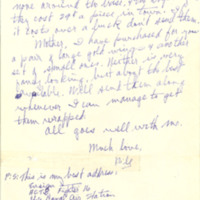 1942-09-25: Page 20