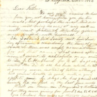 1862-12-02 Page 01