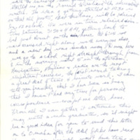 1942-02-14: Page 02