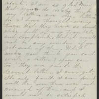 1887-07-10 Page 2