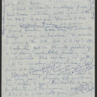 1943-12-09 Page 5