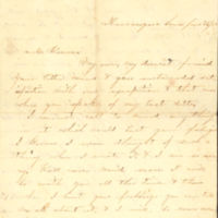 1858-06-26 Page 01