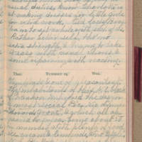 1888-07-23 -- 1888-07-24