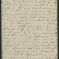 1887-04-10 Page 8