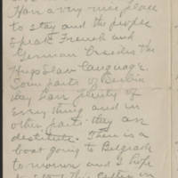 1919-02-21 Page 4