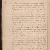 1863-02-13