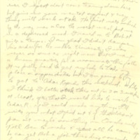 1936-06-09: Page 05